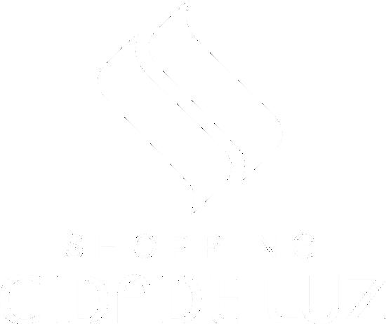 Shopping Cidade Luz